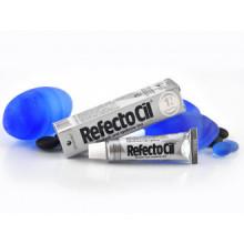 Henna żelowa refectocil 1.1 grafit