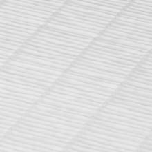 Filtr kasetowy do pochłaniacza pyłu momo j29/j31 biały