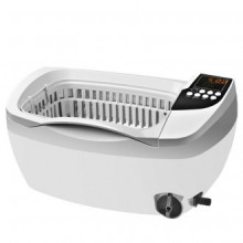 Myjka ultradźwiękowa acd-4830 poj. 3,0l 150w