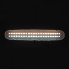 Lampa warsztatowa led elegante 801-tl ze statywem reg. natężenie i barwa światła