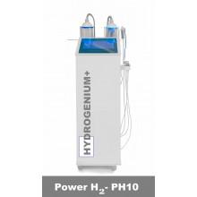 URZĄDZENIE OCZYSZCZANIE WODOROWE HYDROGENIUM+ H2+ 5W1