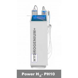 URZĄDZENIE OCZYSZCZANIE WODOROWE HYDROGEN H2+ 6W1