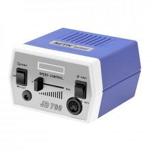 Activ power frezarka jd700 violet