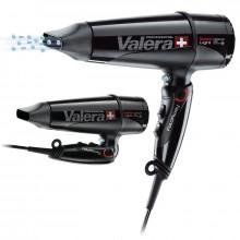 Valera suszarka do włosów swiss light 5400 fold-away ionic