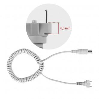 Kabel do głowicy Marathon SDE-H200, SDE-SH300S
