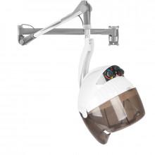 Gabbiano suszarka wisząca centurion dvi-303w trzy prędkości ionic biała