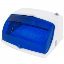 STERYLIZATOR UV-C BIG BLUE