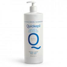 Quickepil oliwka po depilacji 1000ml