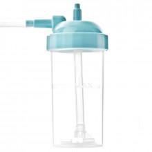 Filtr powietrza do infuzji i cellulogii