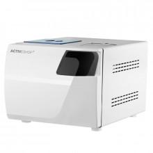 Lafomed autoklaw compact line lfss08ac z drukarką 8-l kl.b medyczna