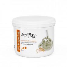 Depilflax pasta cukrowa extra hard 720g