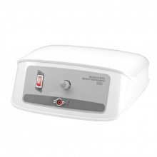 Urządzenie elegante 870 spot removal - elektrokoagulator