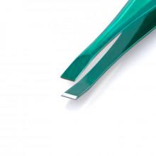 Nghia export pęseta t-01 zielona