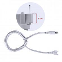 Kabel do głowicy Marathon SDE-H20, SDE-H37L, SDE-M33E, SDE-M40Es