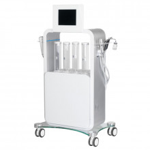 Urządzenie oczyszczanie wodorowe yoshida 5w1 h5020