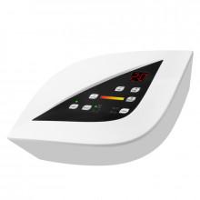Urządzenie smart 627ii ultradżwięki+spot removal - elektrokoagulator