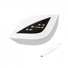 Urządzenie smart 650 spot removal - elektrokoagulator