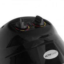 Gabbiano suszarka wisząca dii-301w dwie prędkości czarna