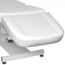Foliowy ochraniacz podnóżka - fotel 705