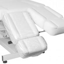 Foliowy ochraniacz podnóżka - fotel 706