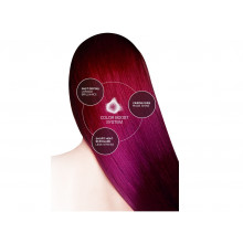 Valera suszarka colour pro 3000 z funkcją ochrony koloru