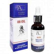Arkada - płyn ochronny 08 oil