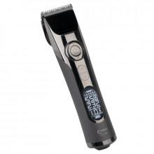Codos bezprzewodowa maszynka do włosów chc-980