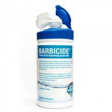 Barbicide wipes chusteczki do dezynfekcji powierzchni 120szt