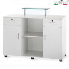 Gabbiano recepcja q-0733