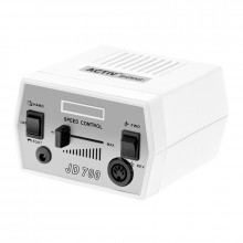 Activ power frezarka jd700 white