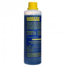 Barbicide - koncentrat do dezynfekcji narzędzi i akcesoriów - 500 ml