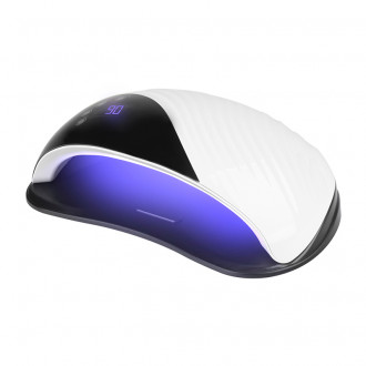 LAMPA UV DUAL LED MODERN BIG 120W