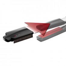 Prostownica swiss'x agility shine&brush