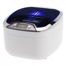 Myjka ultradźwiękowa acd-7920 poj. 0,85l 55w