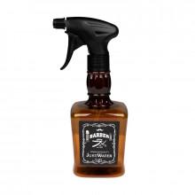 Spryskiwacz fryzjerski whisky brąz 500ml