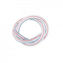 Myjka ultradźwiękowa acd-4862 poj. 6,0l 300w