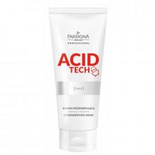 Farmona acid tech maska regenerująca 200ml
