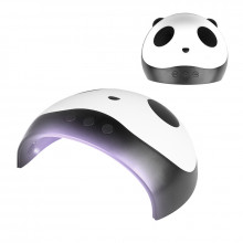 LAMPA UV LED PANDA 36W