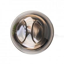 Podgrzewacz wosku wyswietlacz termostat 75w 500ml