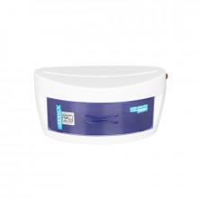 Sterylizator uv-c germix pojedynczy small 6501