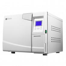 Autoklaw Stomatologiczny KLASY B YESON 22litrowy model New Mona 2 z wbudowaną drukarką Medyczny