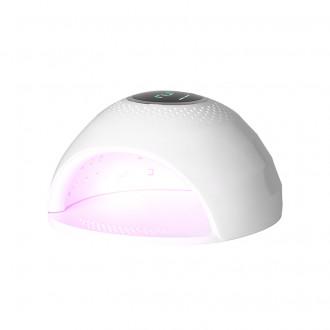 LAMPA UV LED U1 84W