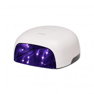 LAMPA UV LED N6 60W
