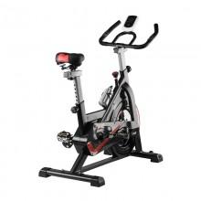 Rower treningowy spiningowy magneto 07 czarny