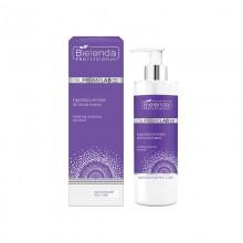 BIELENDA SUPREMELAB Microbiome Pro Care Łagodząca emusja do mycia twarzy 175 g
