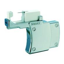 Pistolet do przekłuwania uszu studex system 75