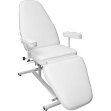 Fotel Biomak FR101