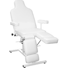 Fotel Biomak Pedicure FR102 BIS