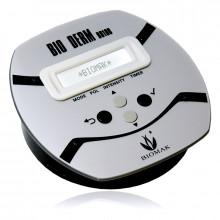 BIO DERM BD100 - mini kombajn