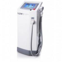 Laser diodowy LUMEDIN DX2 niemiecka optyka NAGRDA NA TARGACH LNE
